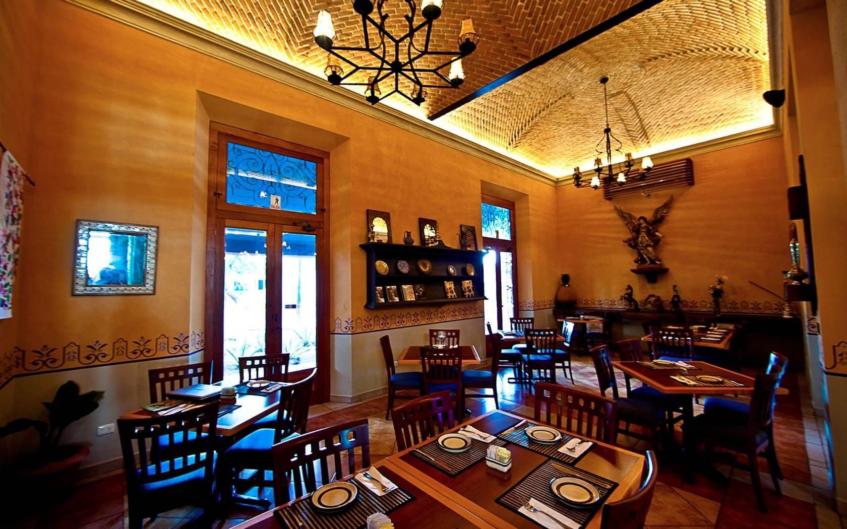 hacienda-hotels-yucatan-boutique-tala