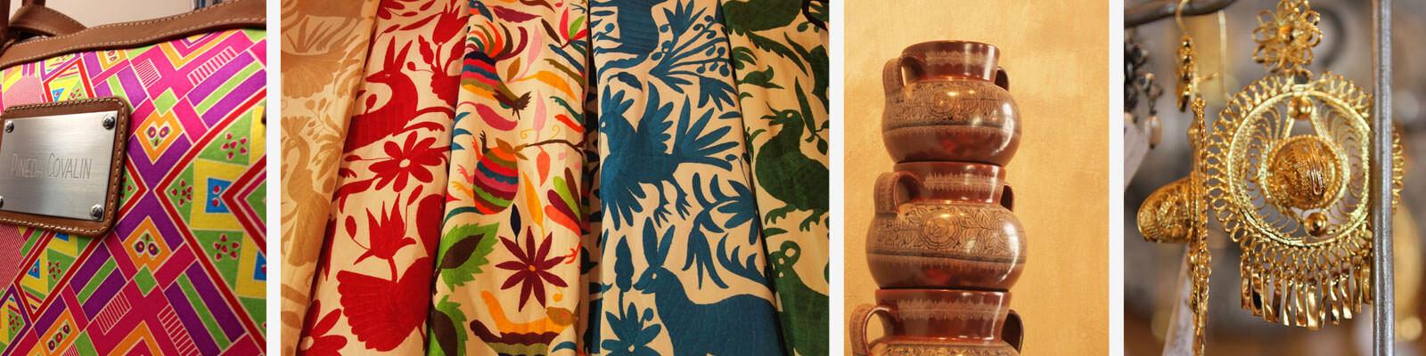 boutique-hotel-yucatan-tienda_productos2