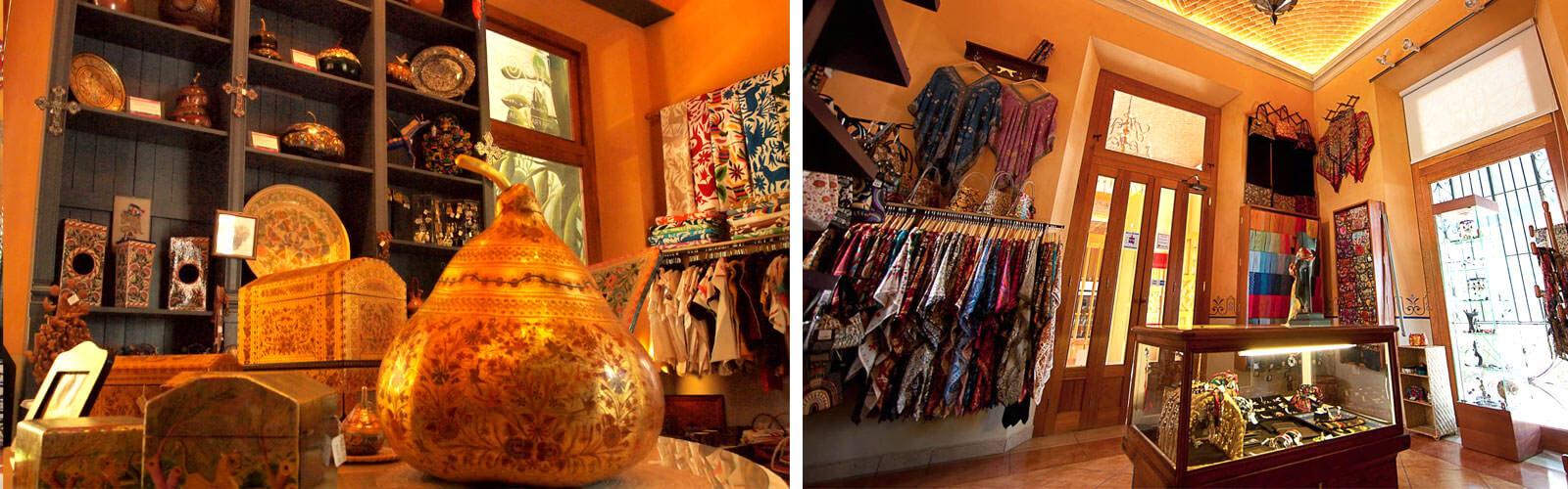 boutique-hotel-yucatan-tiendas2